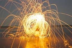IMG_2000 (Ed_Lauge) Tags: beach wool night photography steel myrtle
