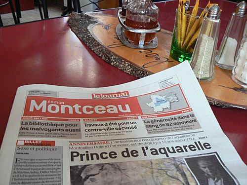 mont saint vincent 11, le journal.jpg