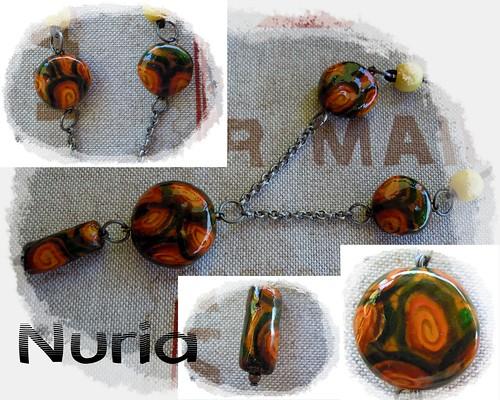 Efecto cristal by nurieta2010