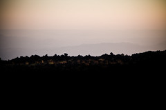 sicily (lyonora) Tags: etna calabria catania vacanza sicilia vacanze vulcano 2011