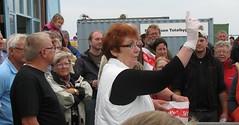 Fiskeauktion 2011 024