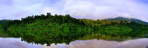 Bersia Grazing Reserve