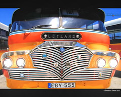 the old bus in Malta..... (FIORASO GIAMPIETRO ITALY....) Tags: travel canon europe malta best absolutely viaggio vacanza visualart vacanze citta valletta greatphoto abanoterme 50d abano supershot flickrsbest fioraso kartpostal giampietro abigfave canoneos50d worldbest canon50d platinumphoto colorphotoaward aplusphoto onlyyourbestshots goldcollection holidaysvacanzeurlaub theunforgettablepictures overtheexcellence viagginelmondo goldstaraward worldwidelandscapes thesuperbmasterpiece spiritofphotography photoshopcreativo vosplusbellesphotos sensationalphoto savebeautifulearth superstarthebest scattifotografici fiorasogiampietro updatecollection platinumbestshot platinumpeaceaward bestcapturesaoi yourwonderland obramaestra theoriginalgoldsealofquality theoriginalgoldseal