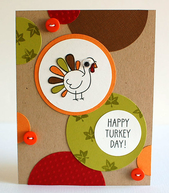 LF_Aug_TurkeyDay_teri-1