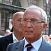 Osvaldo Napoli, deputato pdl, presidente Anci