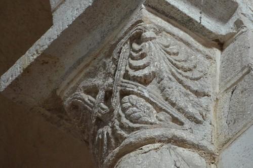 St-Désiré (Allier) (25)