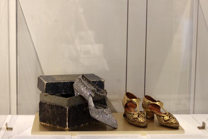 Bata Shoe Museum (7)