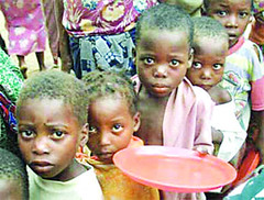 Crisis alimentaria en Africa 2011 - 003