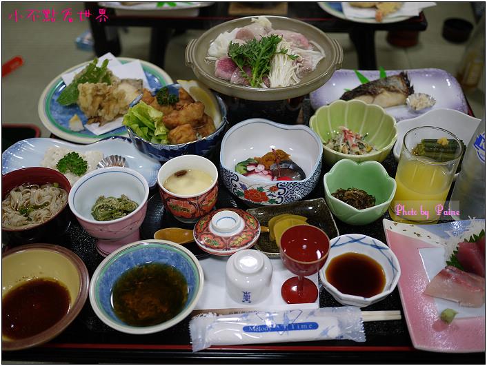 南鄉溫泉共林莊晚餐-03.jpg