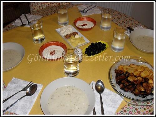 serapta iftar 1