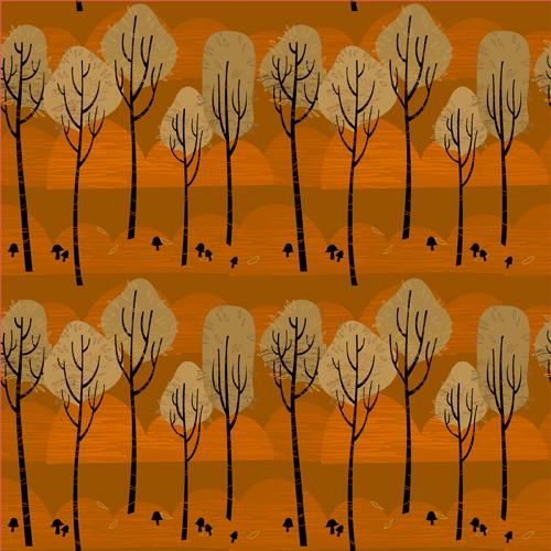 2011_08_25_Trees_LindsayNohl_sm