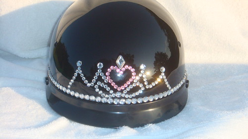 My Favorite Tiara