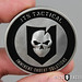 ITS Tactical Challenge Coins 02