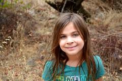 (Sandra Slead) Tags: park national redwoods sequoia