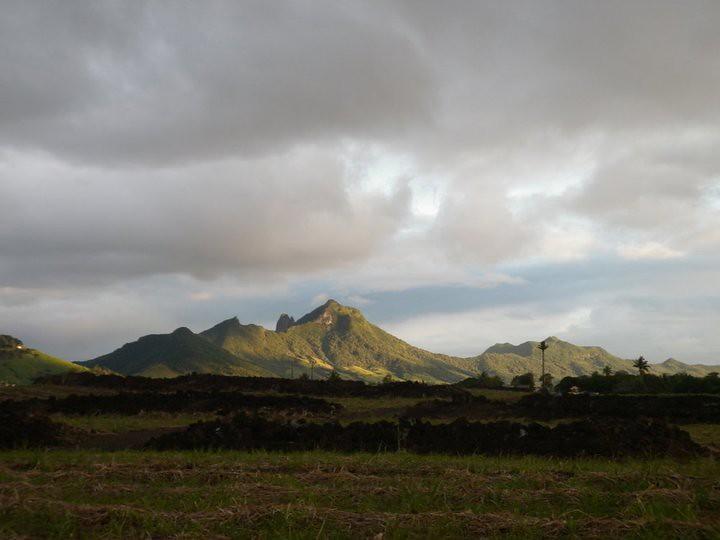 mauritius20