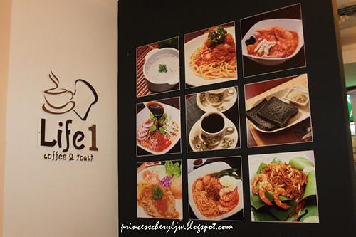 Life 1 Cafe 02