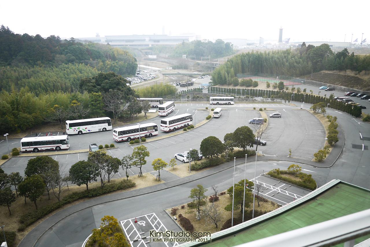2011年 311 日本行-963