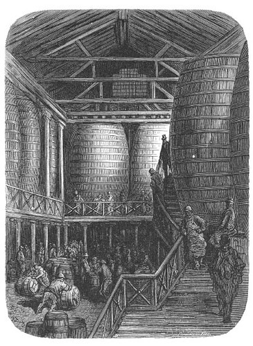 Dore-the-great-vats-1872