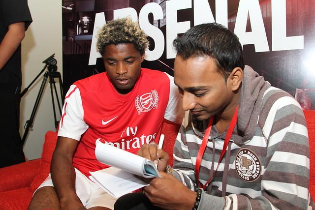 Arsenal_Malaysia_Nike_Tour_Asia_2