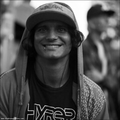 Alessandro Barbero (OlaAlexandrova) Tags: summer portrait bw man 6x6 film blackwhite helsinki bmx contest bronica medium format session 100 rider alessandro barbero fomapan