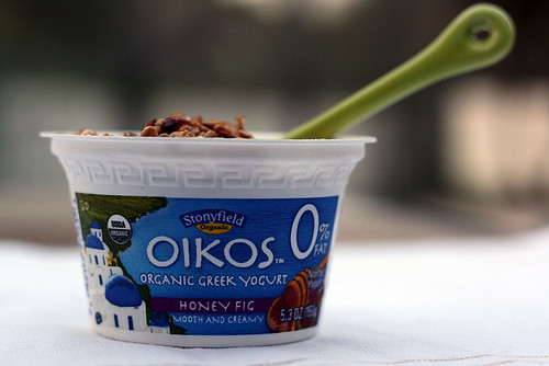 Oikos Review 026