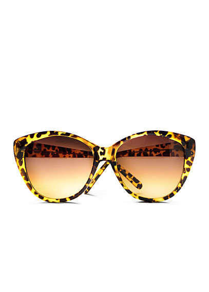 gafas sol cat-eye mango