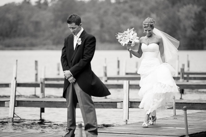 SeliskerWedding_0025