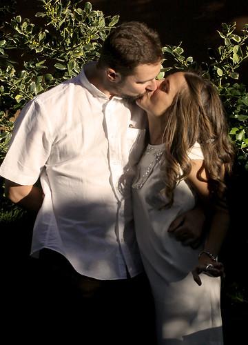 boda carlos y roxanna13