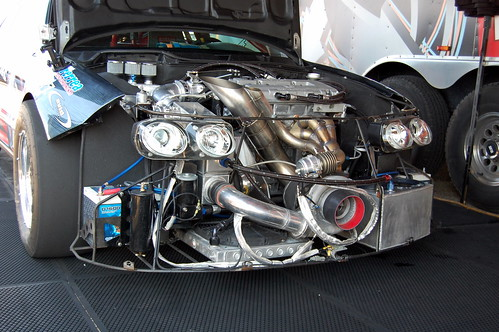 Honda Of Greeley >> question about 1000hp gsr - Honda-Tech - Honda Forum Discussion