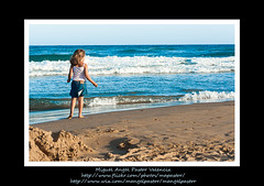 tarde en la playa-84 (mapastor) Tags: playa 2011 calblanque