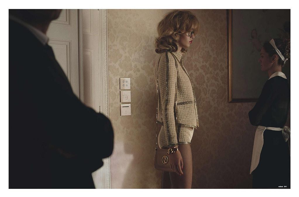 Eileen-Hydorn-by-Karen-Collins-(Room-#506---Velvet-April-2011)-3