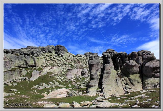 Picos de Urbión 30