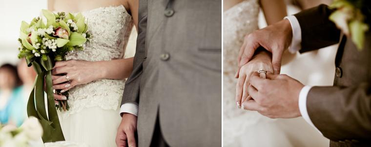 Raymond Phang Wedding Day Kangwei Shuqin-17