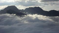 Las Ubias, desde El Espoln del Tabuyo (Edu Astu) Tags: lamesa verano escalada roca 2011 ubia tabuyo