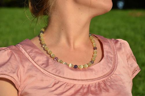 necklaces 044