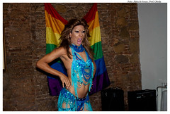 2 Conferncia LGBT de Olinda (Prefeitura de Olinda) Tags: gay brazil brasil lgbt creativecommons transexual pernambuco olinda nordeste prefeitura travestis gays travesti conferncia lsbicas governo cidadania bissexual homossexual bissexuais transexuais prefeituradeolinda driadesouza desenvolvimentosocial sdscdh