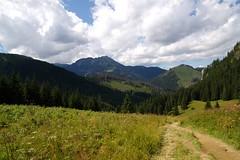 Path (PabloClavo) Tags: pentax poland tatry tatramountains tamron1750 k100d