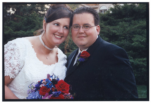 1108-WeddingScans-0001