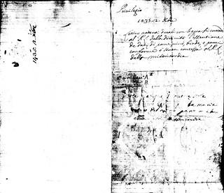 Concessione viscontea 2 dicembre 1435_2