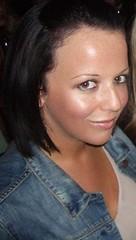 Nicole Matues