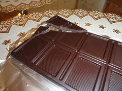 Duc d'O 76% (2) (chocolate_soul) Tags: bar dark sweet chocolate belgian cocoa ducdo