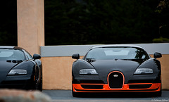 Bugatti Supersports (GHG Photography) Tags: auto california car racecar photography automobile power engine automotive olympus expensive rare coupe exclusive supercar fastest sportscar horsepower fastcar mostexpensive hypercar e520 ghgphotography