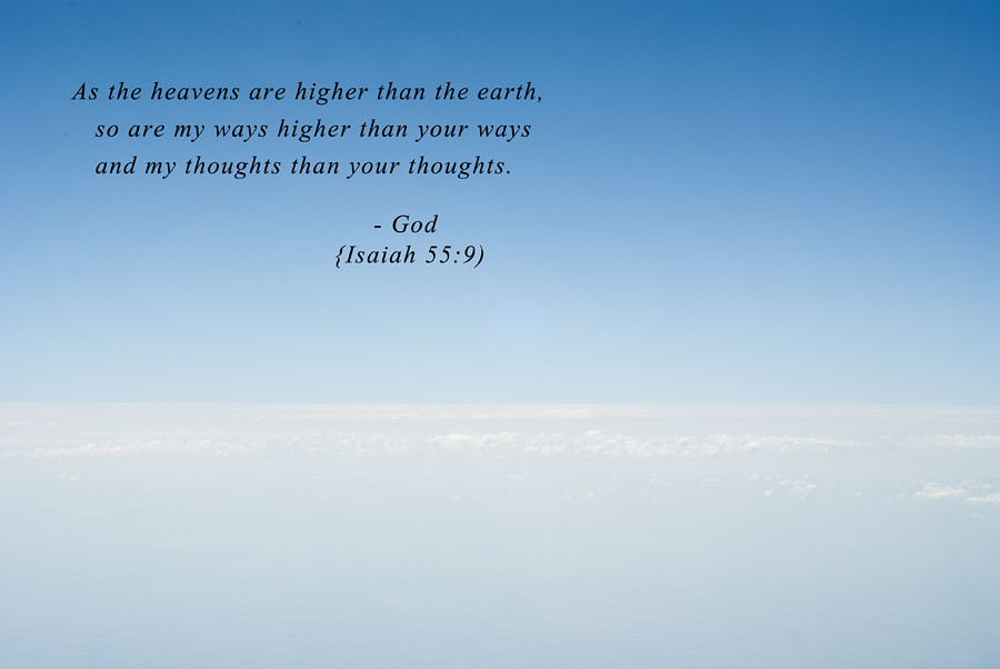 Isaiah-55-9