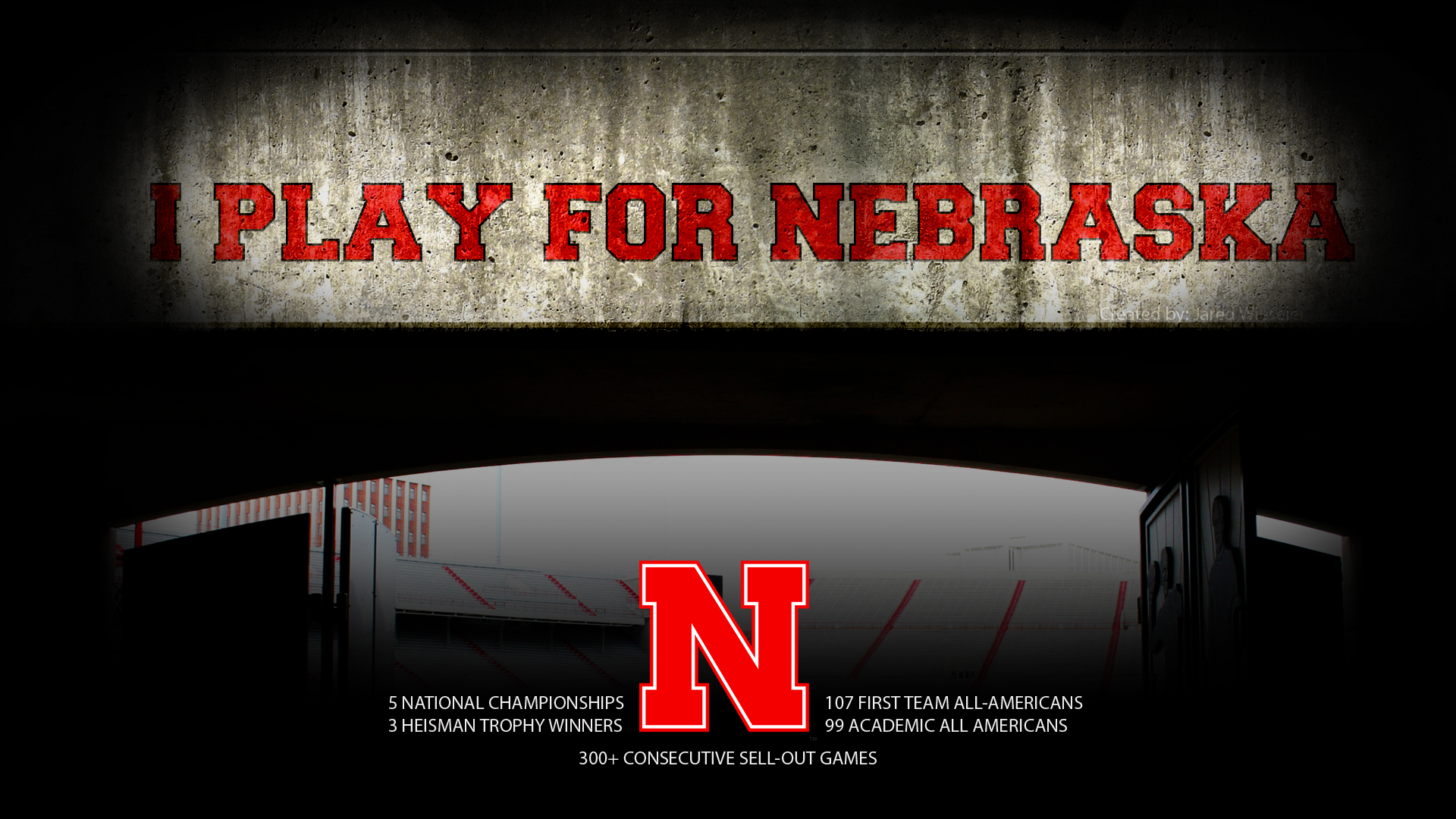 nebraska wallpapers for desktop - photo #38