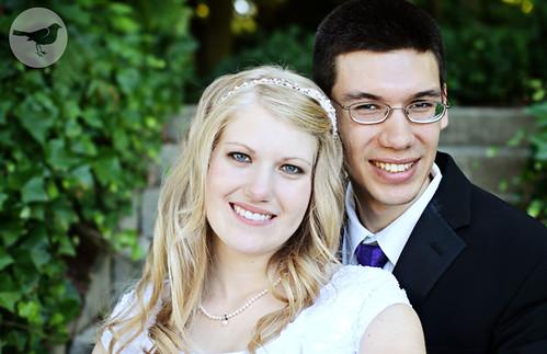 Josh & Shauna 1067