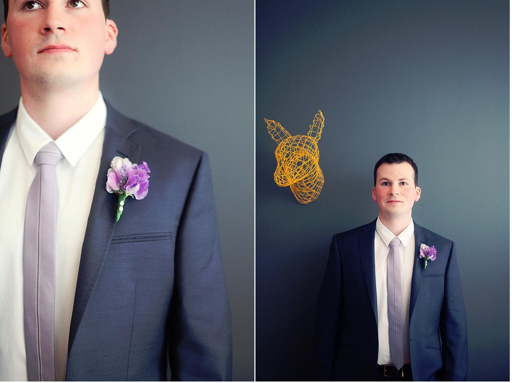 melbourne groom photography modern