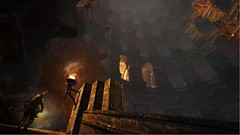 Dragon's Dogma: Dragons And Unlimited Freedom..._3
