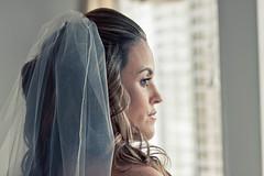 Wedding (Varin Tsai) Tags: wedding canon sandiego 50 70200 28l pala fallbrook 1635 12l 2470 50d arborterrace