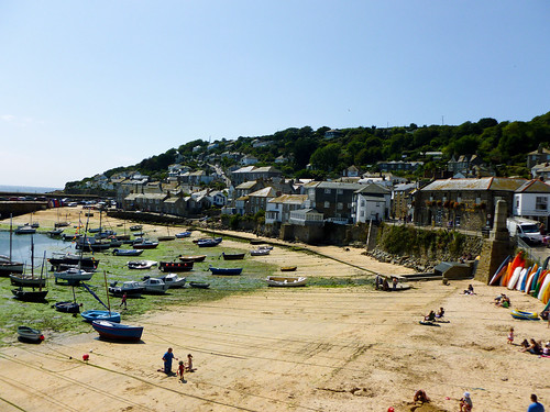 Mousehole-2