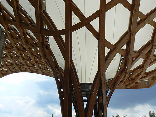musée pompidou, metz 1.jpg